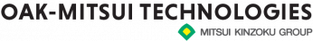 Oak-Mitsui Technologies